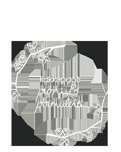 Kukkapuodista kukat ja tarvikkeet | pionijapoimulehti.fi